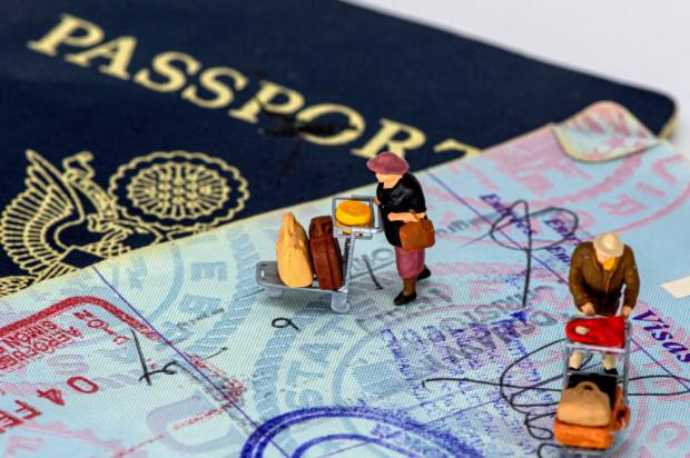 Będą zmiany legislacyjne dotyczące zatrudnienia cudzoziemców