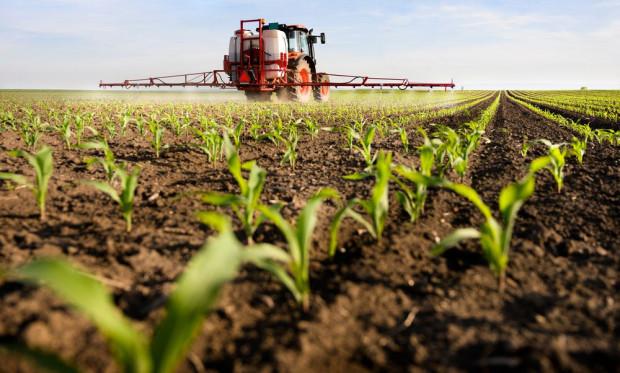 ASAP: Polska ma szansę stać się liderem rolnictwa zrównoważonego w UE