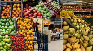 Relacje sieci handlowych z producentami owoców - może być jeszcze gorzej?