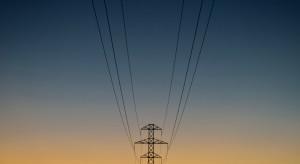 Zmiana w rachunkach za prąd. Będzie nowy system naliczania opłaty mocowej