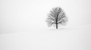 IMGW: mroźna aura utrzyma się do środy, zima wróci w weekend