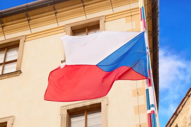 """Projekt """"czeskie półki"""" wyzwaniem dla eksporterów owoców i warzyw"""