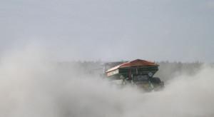 Dofinansowanie do wapnowania gleb - na jakich zasadach?