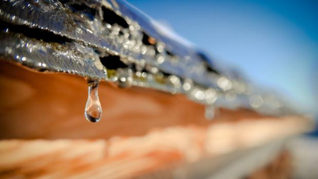 Pogoda: Zbliża się ocieplenie i opady deszczu