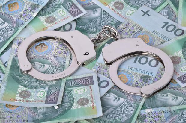 Warmińsko-Mazurskie: Dwie kuzynki oskarżone o wyłudzenie 300 tys. dopłat unijnych