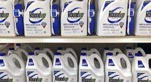Bayer: ugoda o wartości 2 mld dol. ws. Roundupu