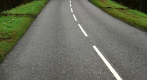 KRIR: Zjazdy z dróg publicznych pozostaną problemem rolników