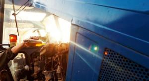 GieldaRolna.pl: Uzupełnij warsztat, przygotuj maszyny do wiosennych prac