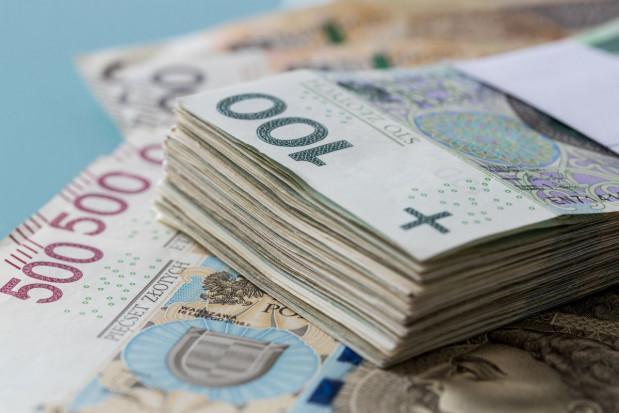 ARiMR: ile pieniędzy na kredyty preferencyjne dla rolników?