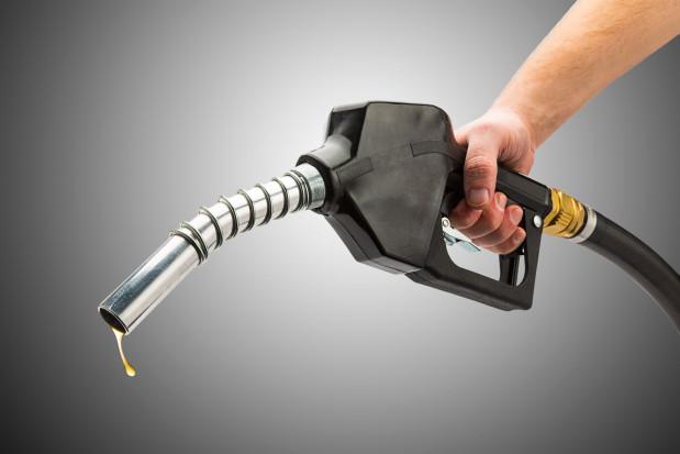 Koniec z obniżkami cen paliw na stacjach