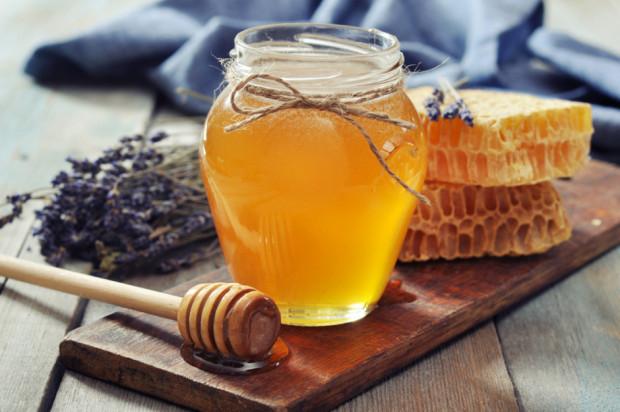 Pszczelarze mogą oznakować swoje miody wspólną etykietą promocyjną