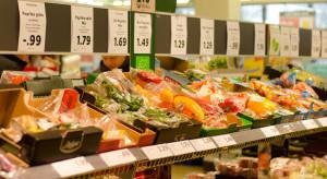 Lidl: polskie gruszki w promocji za 2,99 zł / kg