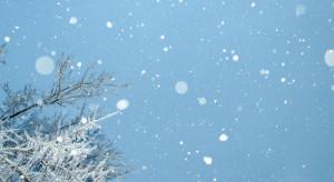 IMGW: Tydzień będzie mroźny, pochmurny i wietrzny