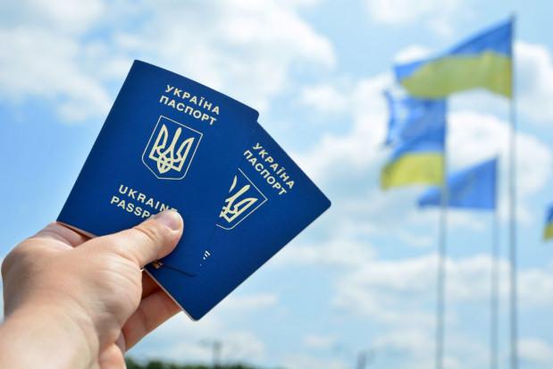 100 cudzoziemców chciało wjechać do Polski na fałszywe oświadczenia o pracy