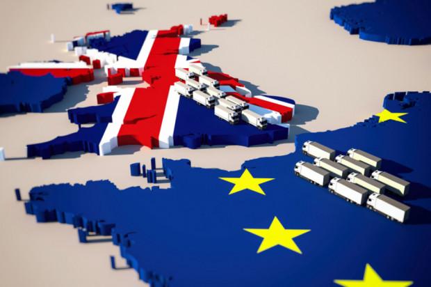 Brexit - jak zminimalizować jego wpływ na eksport pieczarek, owoców i warzyw?