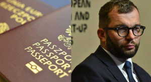 Paszportyzacja żywności- duży projekt nowego ministra rolnictwa