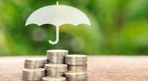 MRiRW nie przewiduje likwidacji dopłat do ubezpieczeń w 2022, ani w 2023 r.