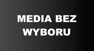 Media strajkują. Sprzeciwiają się wprowadzeniu podatku od reklam