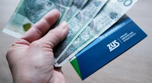 Rolnicy-przedsiębiorcy mogą stracić prawo do ubezpieczenia w KRUS