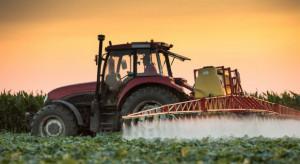 Kraje członkowskie same wyznaczą limity dla redukcji pestycydów