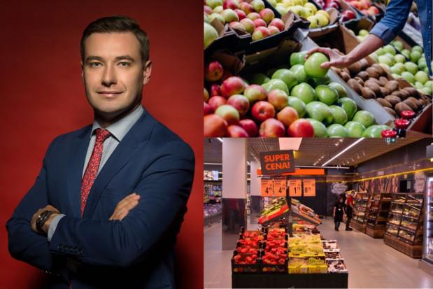 5 rzeczy, które plantator musi wiedzieć o współpracy z sieciami handlowymi