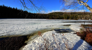 IMGW: W nadchodzącym tygodniu ocieplenie; w weekend nawet 13 st. C