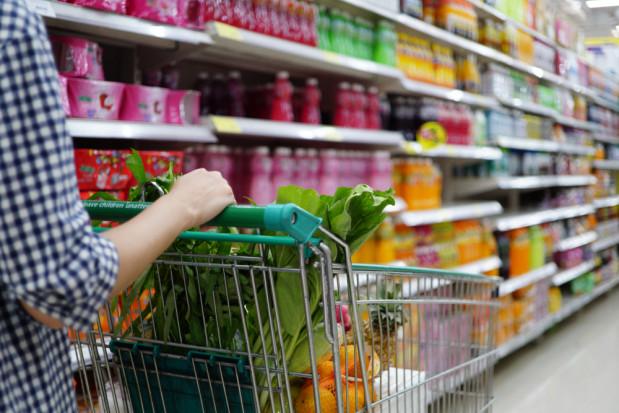 Ekonomiści ING: silny wzrost inflacji w styczniu efektem wyższych cen żywności