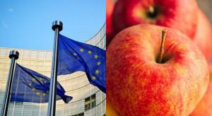UO: Co Europejczycy myślą o działaniach Unii w zakresie rolnictwa?