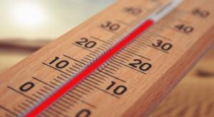 Raport IMGW: ubiegły rok należy zaliczyć do ekstremalnie ciepłych