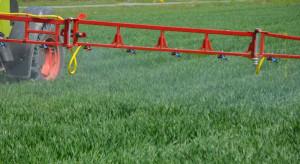 Rosną ceny środków do produkcji rolnej - jakie powody?