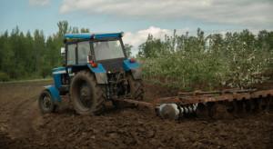 Ponad tysiąc wniosków na rozwój usług rolniczych