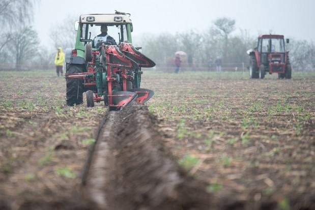 Projekt Planu Strategicznego WPR może zachwiać bezpieczeństwem żywnościowym