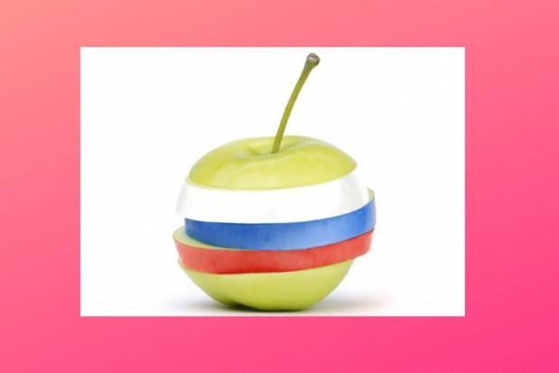 37 przedsiębiorstw z Azerbejdżanu może eksportować jabłka do Rosji