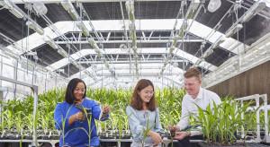 Bayer: Każda inwestycja w innowacje powinna mieć na celu zrównoważony rozwój