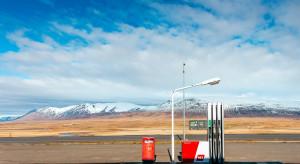 Ceny paliw mogą jeszcze rosnąć