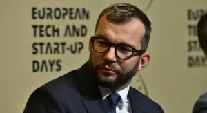 Puda: mimo pandemii w ub.r. 34 mld euro z eksportu towarów rolno-spożywczych