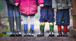 Bartosik: programy edukacyjne dla miast są też realizowane na wsi