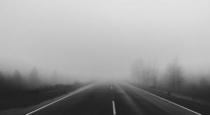 IMGW uruchamia serwis z prognozą zagrożeń drogowych dla kierowców