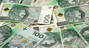 Do końca lutego dorabiający na emeryturze i rencie muszą rozliczyć się z ZUS