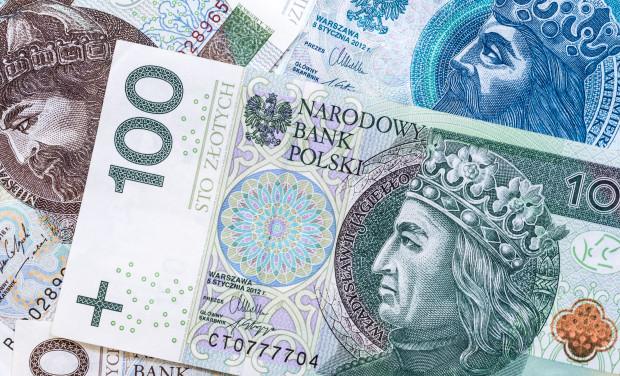 Do 14 marca wydłużone wypłaty zasiłków opiekuńczych z KRUS