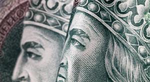 PSL: Tylko 1% funduszy z Krajowego Planu Odbudowy trafi na rolnictwo