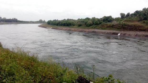 IMGW: ostrzeżenia hydrologiczne dla trzech województw