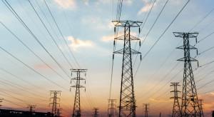 Kiedy będą obiecane rekompensaty za podwyżki cen prądu dla gospodarstw