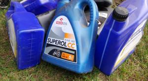 Kaucja za olej silnikowy będzie dodatkowym kosztem w gospodarstwie?