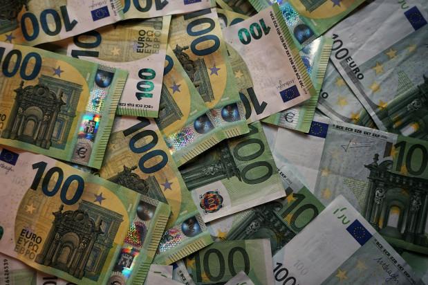 Włochy: czy na jaw wyjdzie kradzież min. 10 mln euro z funduszy rolnych UE?