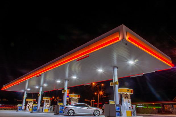 MF: obniżka akcyzy na paliwa nie oznaczałaby niższych cen paliw w detalu