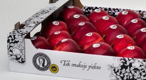 Jabłka Grójeckie: jakie zasady stosować, aby otrzymać certyfikat ChOG?