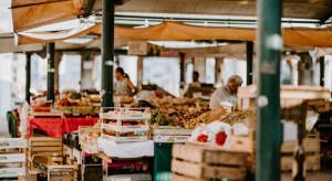 Hurtownie i sieci handlowe mogą dowolnie rozgrywać rolników. Jak to zmienić?