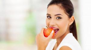 Kazachstan chce osiągnąć pełną samowystarczalność w kwestii jabłek