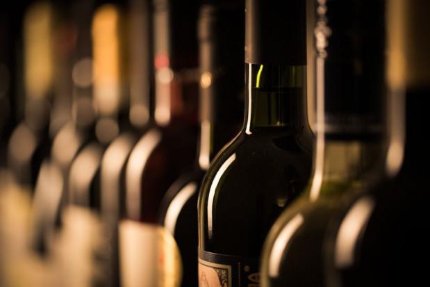 Kontrola jakości handlowej napojów winiarskich - jakie nieprawidłowości?